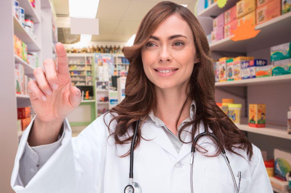 V SEMINARIO INTERNACIONAL CALIDAD AMBIENTAL EN HOSPITALES: QUIRÓFANOS Y ÁREAS DE AMBIENTE CONTROLADO