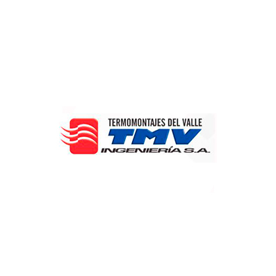 TERMOMONTAJES DEL VALLE INGENIERIA S.A. (TMV)