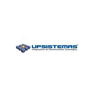 UPSISTEMAS SAS