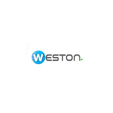 WESTON SAS