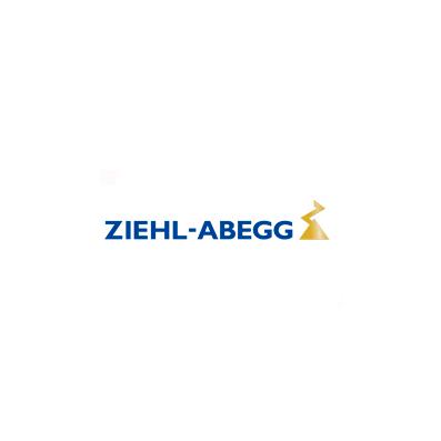 ZIEHL-ABEGG DO BRASIL SAS