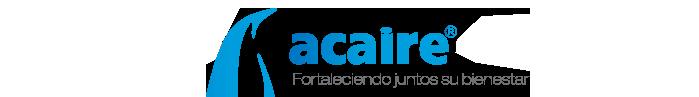 Asociación Colombiana de Acondicionamiento de aire