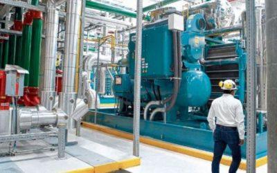 La muestra industrial en climatización y refrigeración será virtual