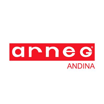 Arneg Andina Ltda.