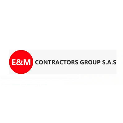 Electrical Mechanical Contractors Group SAS