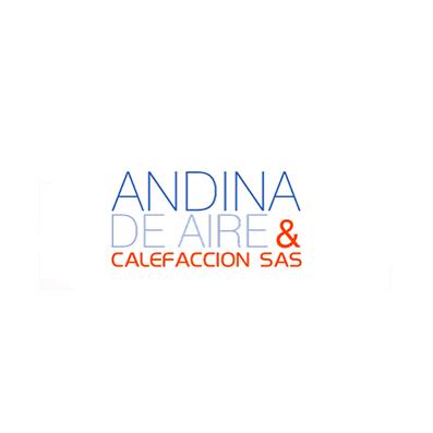 ANDINA DE AIRE Y CALEFACCIÓN
