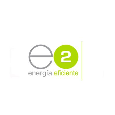 E2 ENERGÍA EFICIENTE SA ESP