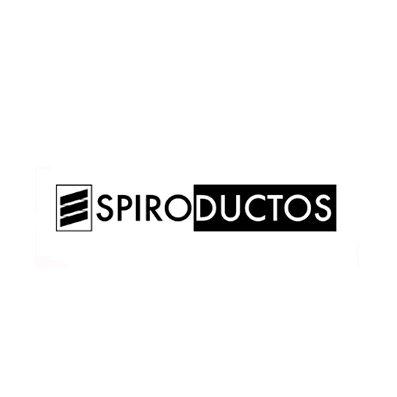 SPIRODUCTOS S.A.S