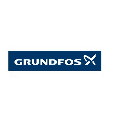 GRUNDFOS COLOMBIA SAS