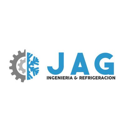 SOLUCIONES INTEGRALES JAG SAS