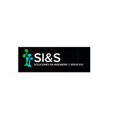 SOLUCIONES EN INGENIERIA Y SERVICIOS SAS