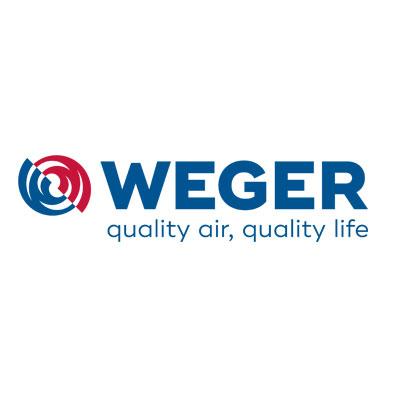 WEGER WALTER SRL