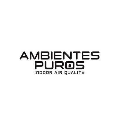 AMBIENTES PUROS IAQ SAS
