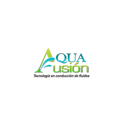 AQUAFUSION COLOMBIA SAS