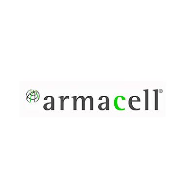 ARMACELL BRASIL LTDA