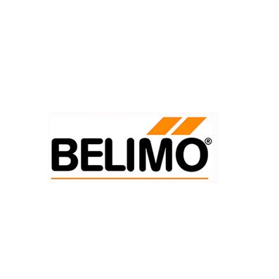 BELIMO AIRCONTROLS