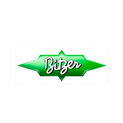 BITZER COLOMBIA S.A.S