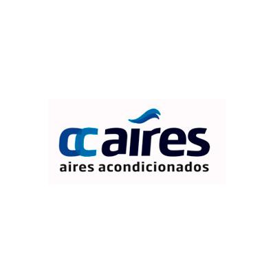 CC AIRES SAS