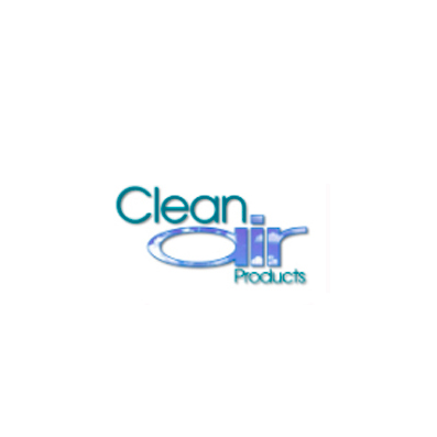 CLEAN AIR PRODUCTS S.A.S.