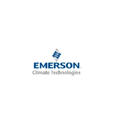 EMERSON PROCESS MANAGEMENT DE COLOMBIA S.A.S