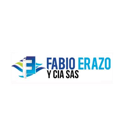 FABIO ERAZO Y COMPAÑÍA SAS