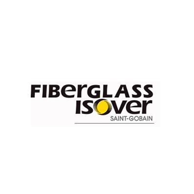 FIBERGLASS COLOMBIA S.A.
