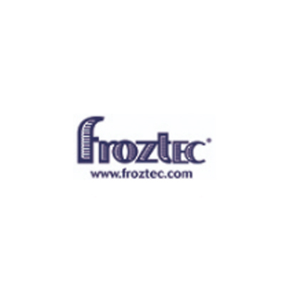 FROZTEC COLOMBIA LTDA
