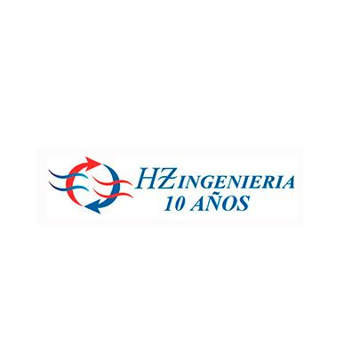 HZ INGENIERIA S.A.S
