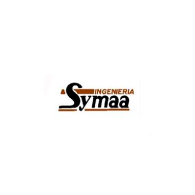 INGENIERIA SYMAA SA