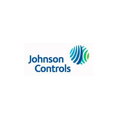 JOHNSON CONTROLS COLOMBIA LTDA