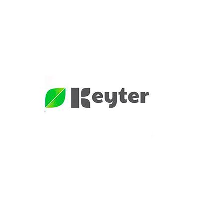 KEYTER INTARCON OPERATIONS SL