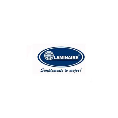 LAMINAIRE S.A.