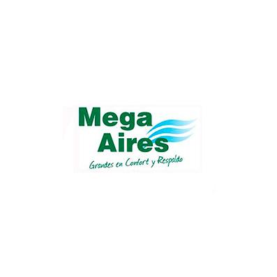 MEGA AIRES S.A.S.