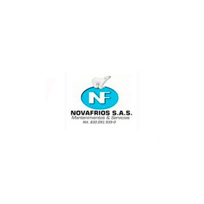 NOVAFRIOS S.A.S