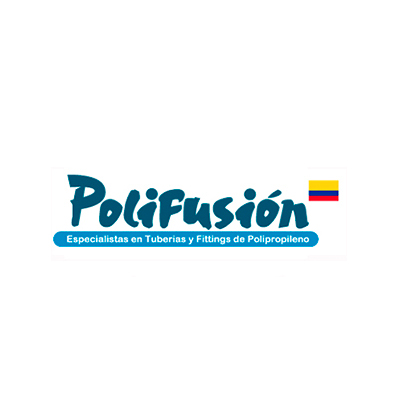 POLIFUSION SAS