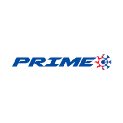 PRIME REFRIGERATION S.A.S