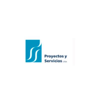 PROYECTOS Y SERVICIOS LTDA