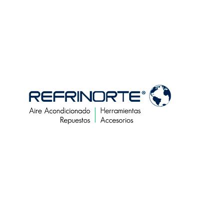 REFRINORTE S.A.S