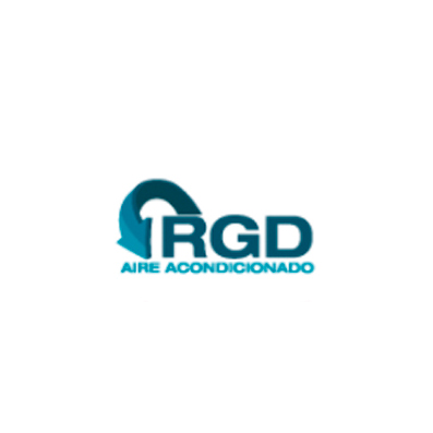 RGD AIRE ACONDICIONADO S.A.S