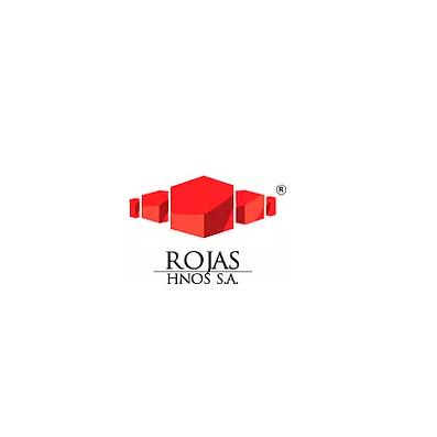 INGENIERIA DE REFRIGERACIÓN INDUSTRIAL ROJAS HERMANOS S.A.