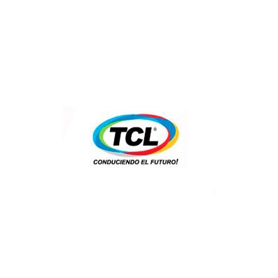 TECNOLOGIAS DE CONDUCCION Y CONTROL TCL SA