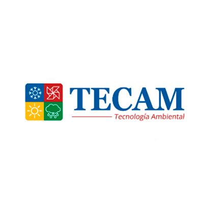 TECAM S.A. TECNOLOGIA AMBIENTAL