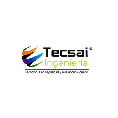 TECSAI INGENIERIA SAS