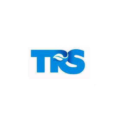 TRS PARTES S.A.