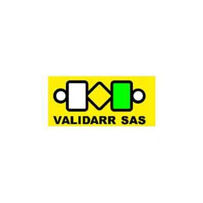 VALIDARR SAS