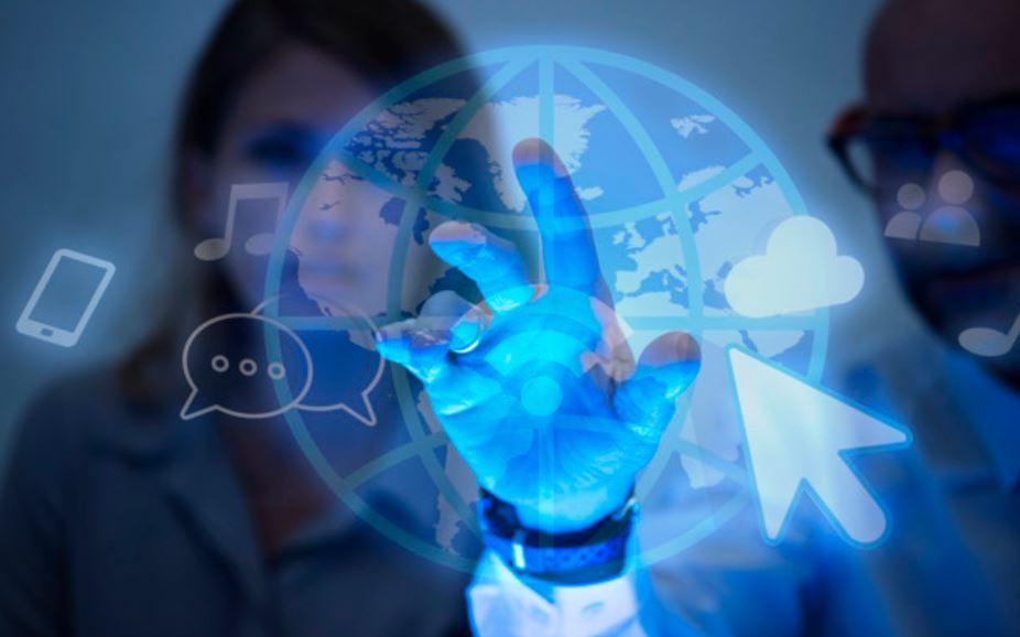 Expoacaire 2019 ofrecerá las respuestas tecnológicas a las necesidades de América Latina y el Caribe