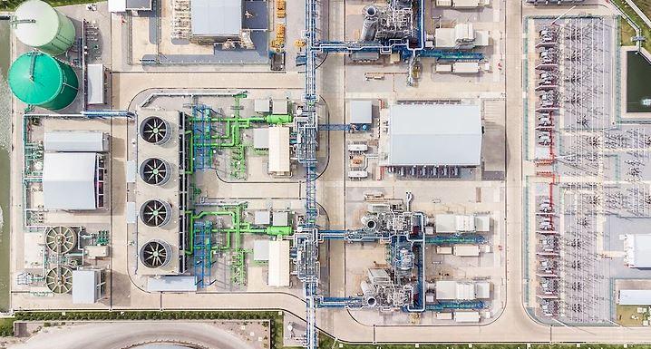 Expoacaire, la muestra industrial en climatización y refrigeración, se hará virtual