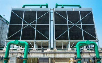 Tecnologías y oportunidades de innovación en sistemas de enfriamiento
