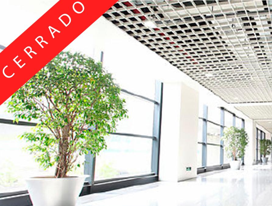 Curso taller On Line: Estándar 62.1 ASHRAE – Tasas y medidas de ventilación para proporcionar una calidad de aire interior adecuada. Se adjunta pieza publicitaria y contenido académico.