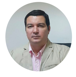 Roberto D'Anetra